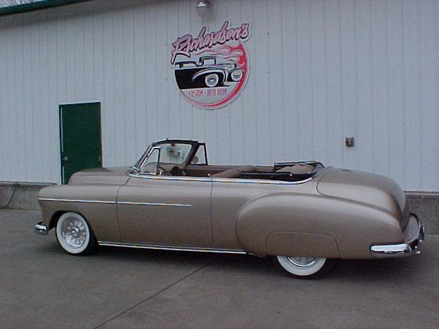 1950 chevy car parts for sale autos post. Black Bedroom Furniture Sets. Home Design Ideas
